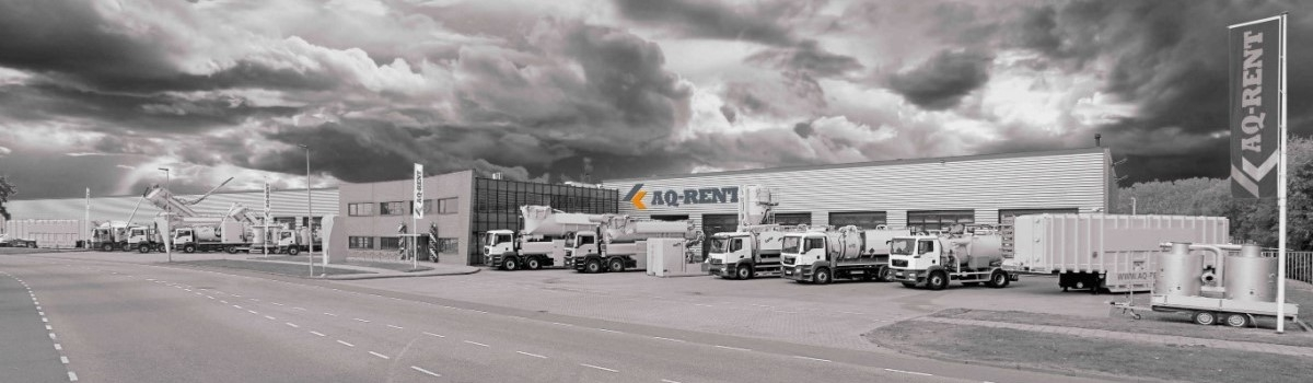 aqrent contact headquarters alkmaar the netherlands