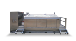 aq rent ultrasonic cleaning systems