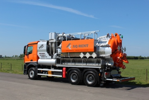 aqused occasion adr blowing and suction truck with cyclones 0317128 1.JPG