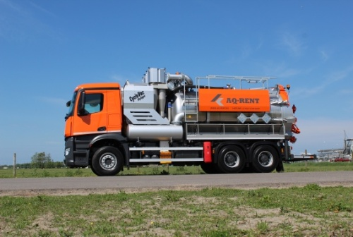 aqused occasion adr blowing and suction truck with cyclones 0317128 2.JPG