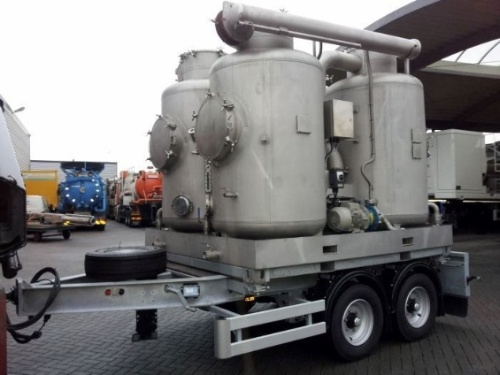 mobile gas scrubber 8000 for rent aqrent 2