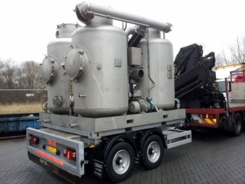 mobile gas scrubber 8000 for rent aqrent 3