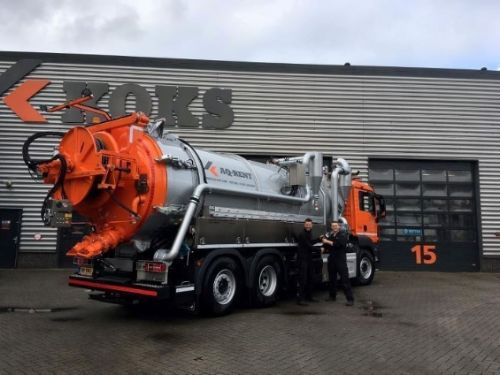 sewer combi vacuum truck for rent aqrent 7.JPG