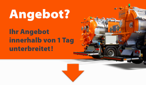 aqrent products angebot