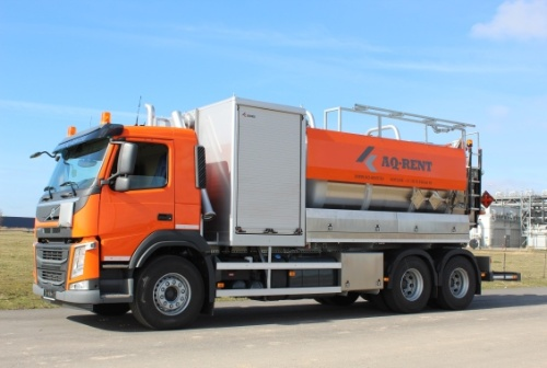 vacuum truck with blower aqrent 6.JPG
