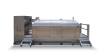 Rent ultrasonic cleaning systems